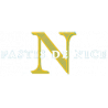 PASTIS DE NICE