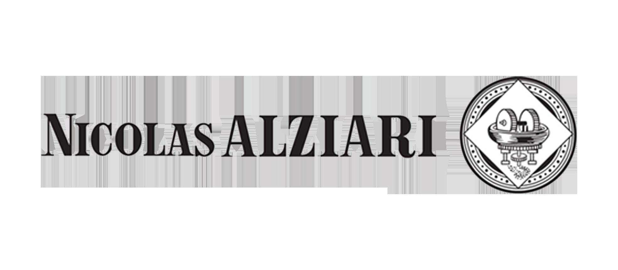 ALZIARI